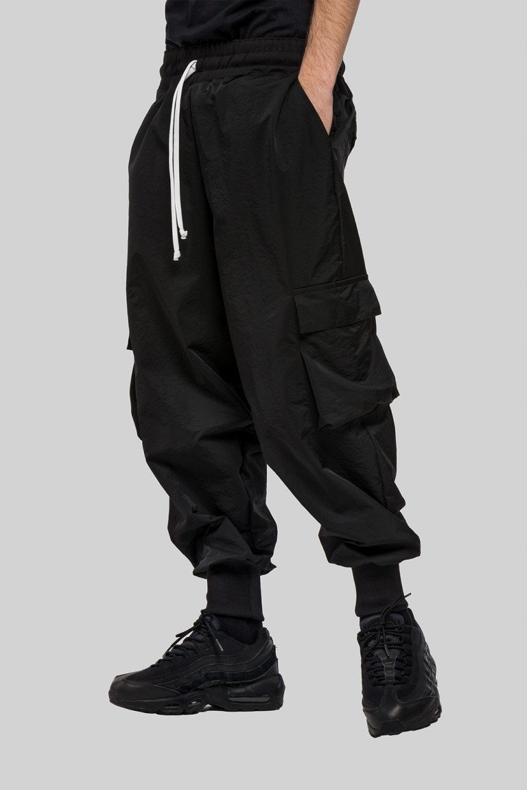 reasonably priced many fashionable professional Baggy Maxi Joggers