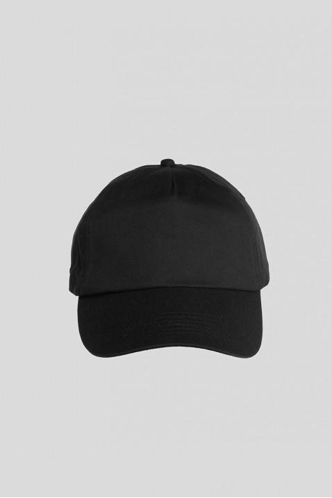 LOW KILL HAT