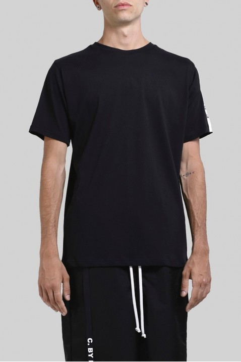 CLP ORIGIN T-shirt