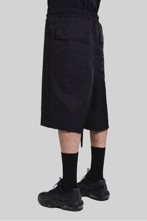 FLAG Baggy Shorts