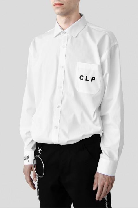 CLP SHIRT