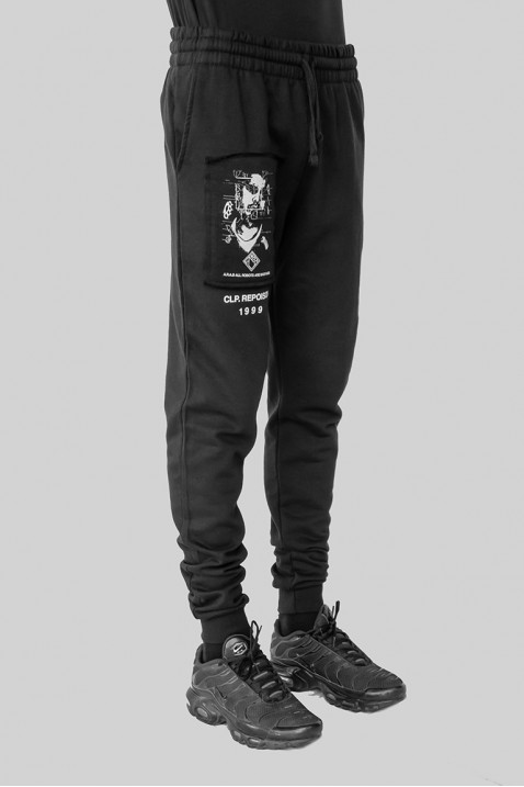 1999 JOGGERS