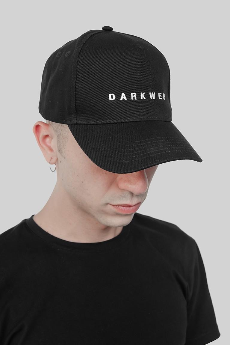DARKWEB HAT