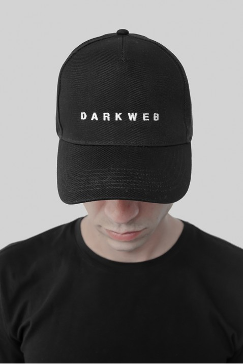 DARKWEB HAT