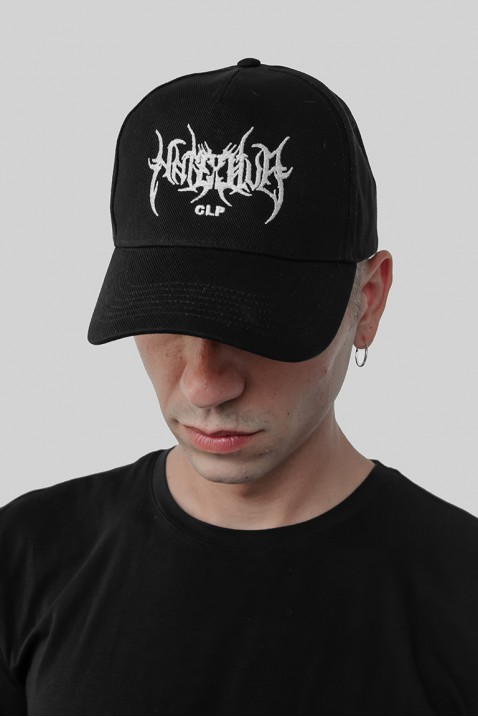 REPOISON HAT