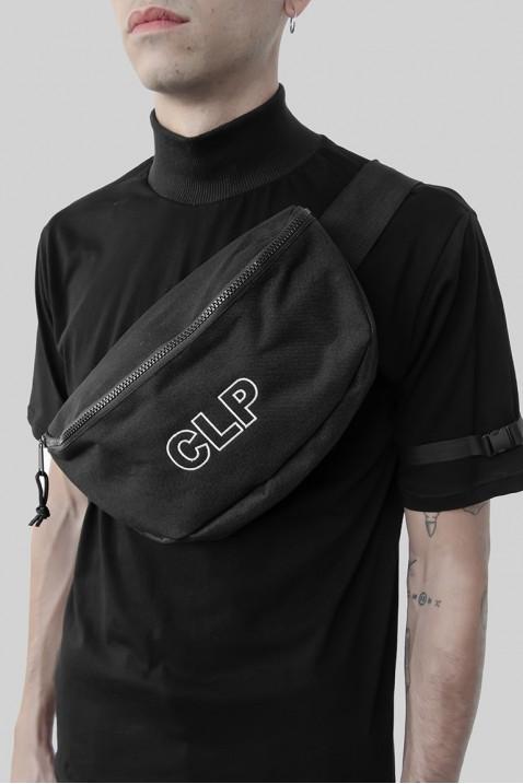 CLP WAIST PACK